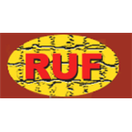RUF TV Serbia, Belgrade