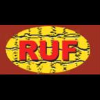 RUF TV Serbia, Belgrade
