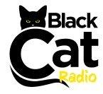 Black Cat Radio United Kingdom