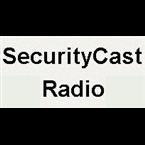 SecurityCast Radio United Kingdom