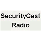 SecurityCast Radio United Kingdom, Slough