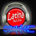 Latina FM New York United States of America
