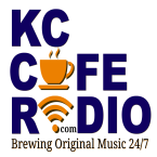 KC Cafe Radio United States of America