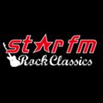 STAR FM Rock Classics Germany