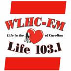 Life 103.1 103.1 FM United States of America, Robbins