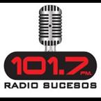 Radio Sucesos Ecuador 101.7 FM Ecuador, Quito