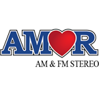 Radio Amor 99.3 FM Chile, Valparaíso