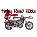 Harley Radio USA