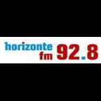 Horizonte FM 92.8 FM Portugal, Lisbon