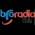 Bro Radio 98.1 FM United Kingdom, Cardiff