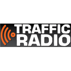 Traffic Radio Netherlands