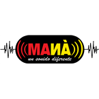 KXVR-LP 107.9 FM USA, Corpus Christi