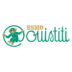Radio Ouistiti Switzerland