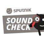 MDR SPUTNIK Soundcheck Channel Germany