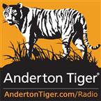Anderton Tiger Radio United Kingdom, Brackley
