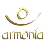 Radio Armonia FM 106.3 FM Chile, Santiago