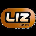 Rádio Lizfm 101.3 FM Portugal, Leiria