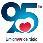 Rádio 95fm 95.0 FM Portugal, Lisbon