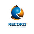 Record FM 107.7 FM Portugal, Arcos