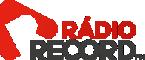 Record FM 107.7 FM Portugal, Arcos de Valdevez