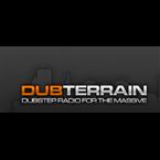 Dub Terrain Radio United States of America