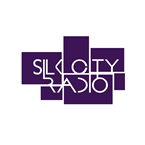 Silk City Radio United Kingdom, Birmingham