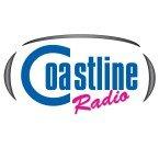 Coastline Radio Netherlands
