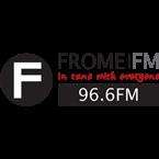 Frome FM 96.6 FM United Kingdom, Bristol