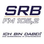 SRB Radio 101.4 FM Germany, Jena