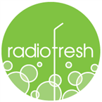 Radio Fresh Russia