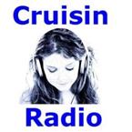 Cruisin Radio United Kingdom