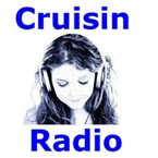Cruisin Radio United Kingdom, London