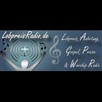 Lobpreis-Radio Germany, Unterhaching