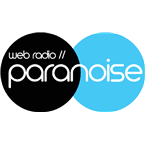 Paranoise Web Radio Greece