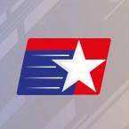 Radio Caravana 98.7 FM Ecuador, Nueva Loja