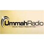Ummah Radio United Kingdom