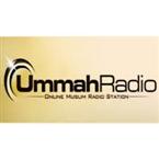 Ummah Radio United Kingdom, London