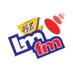 Louth Meath FM 104.7 FM Ireland, Navan