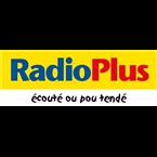 radioplus 88.6 FM Mauritius, Port Louis
