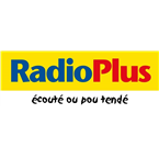 radioplus 87.7 FM Mauritius, Malherbes