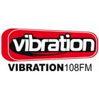 Vibration 108 108.0 FM Switzerland, Valais