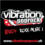 Vibration Poprock Switzerland