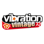 Vibration Vintage Switzerland