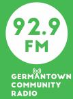 G-town Radio USA
