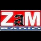 ZaM Balkan Radio Switzerland