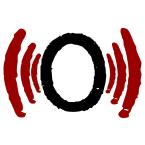 StudiOU 95.5 FM USA, Oklahoma City