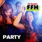FFH Party Germany, Bad Vilbel