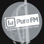 Pure FM United Kingdom