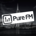 Pure FM United Kingdom, Portsmouth