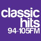 Classic Hits Ireland 94.8 FM Ireland, Cork